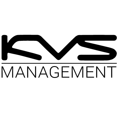 KVS Management